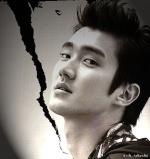 Aiwon