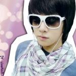 Kim HeeNim