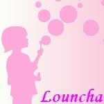 louncha