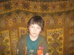 Сержик Алексеев