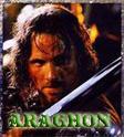 Araghon