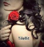 Tilellit