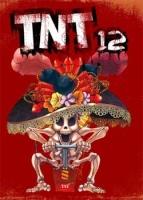 [TNT]KING_KI[LL]