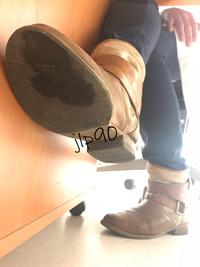 jlp90