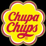 ChupaChups