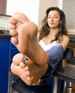 footlover26