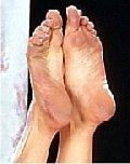 Feetlecheur75