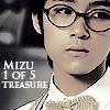 Mizu_