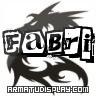Fabri