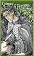 Elu Thingol