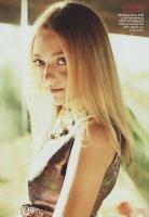 Miss. Lautner