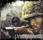 |Yas[Z]eR'|