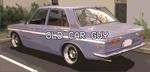 Old_Car_Guy