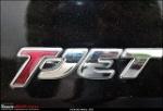 T-jet
