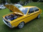 i-vtec turbo