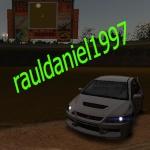 rauldaniel1997