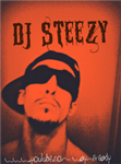 wayneready DJ Steezy