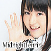 GAYMidnightFenrir