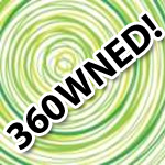 360WNED