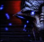ShadowCK