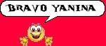 Yanina2