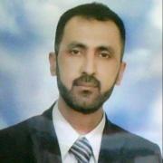بشار.الجرف