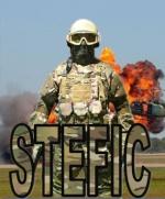 stefic
