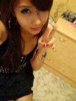 Hoa_Hau_XiXon