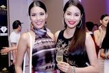 Miss Vietnam 1999-41