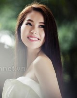 General Vietnamese Beauties 24-23