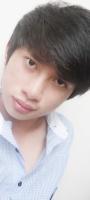 hoang_hon_ho
