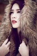 Miss Vietnam 6371-38
