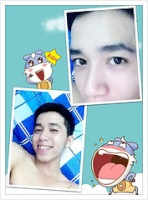 Thien Khang