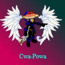 Cwa-Powa