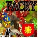 facry95