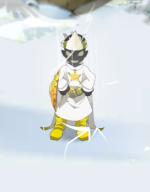 toucounet