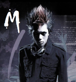 Merlin Le Magicien