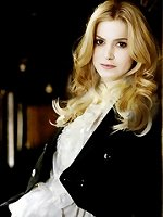 Rose Hale