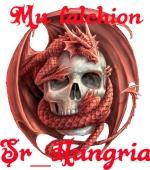 Sr_Hungria
