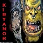 Kiryanor
