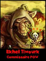 Ekhel