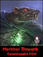 Merkhel