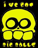 sarkobolt