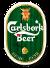 carlsbork