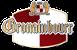 gronainbourr