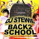 DJ STEWIE