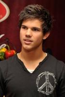 Josh Dasshet
