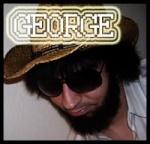GeorgieboysAXE