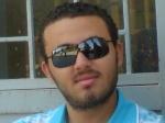 sheref ashraf