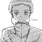 Senju Kyijo